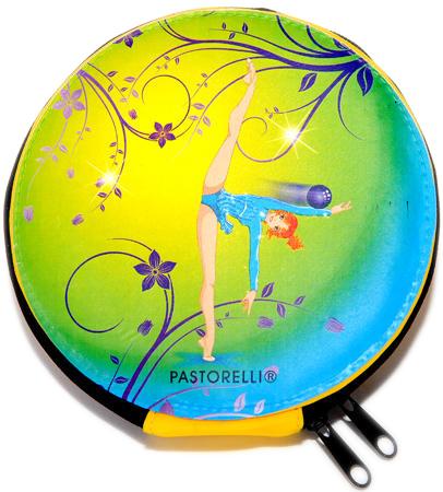 Чехол для дисков с изображением любимого вида предмета. Фотография: 5