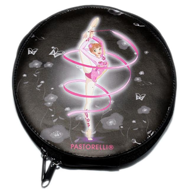 Чехол для дисков с изображением любимого вида предмета. Фотография: 8