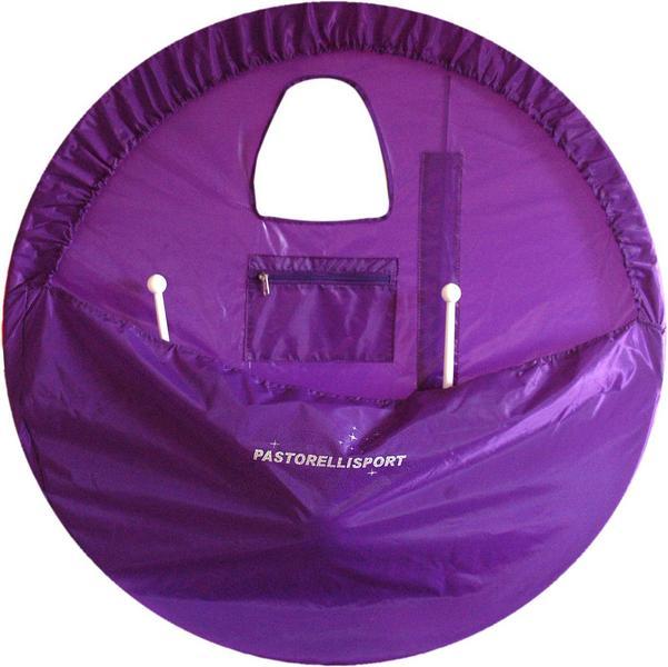 Выкройка для чехла гимнастического обруча сколько должен весить портфель се