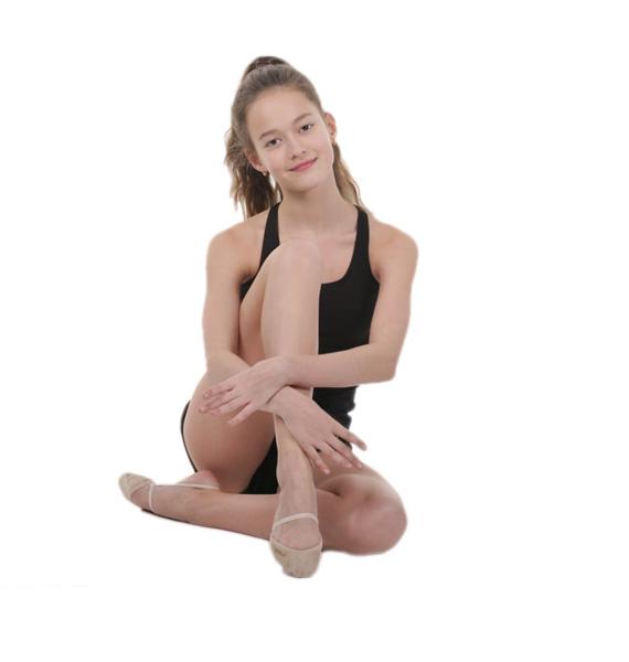 porno-gimnastok-v-odezhde