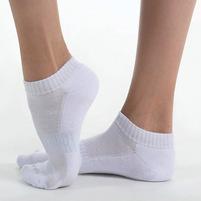 Носки спортивные низкие