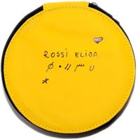 Чехол для дисков с изображением любимого вида предмета. Фотография: 2
