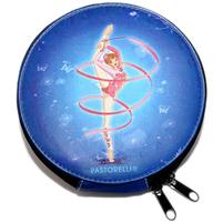 Чехол для дисков с изображением любимого вида предмета. Фотография: 4