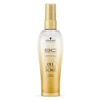 купить  Спрей-масло для тонких волос