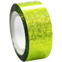 купить  Обмотка Pastorelli  DIAMOND Metallic Adhesive Tapes