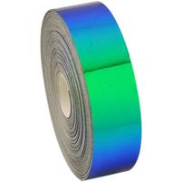 купить  Обмотка Pastorelli LASER Adhesive Tapes