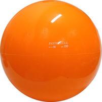 купить  Мяч Pastorelli 16см - 00229