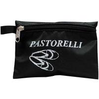 купить  Чехол Pastorelli для полутапочек