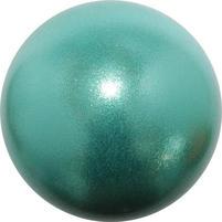 купить  Мяч Pastorelli Glitter High Vision -02070