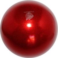 купить  Мяч Pastorelli Glitter High Vision - 02069