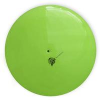 купить  Мяч Pastorelli New Generation - 03844