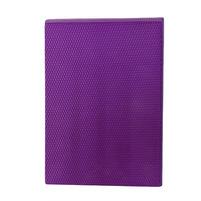 купить  Баланс мягкий - фиолетовый M0213