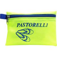 купить  Чехол Pastorelli для полутапочек 01440