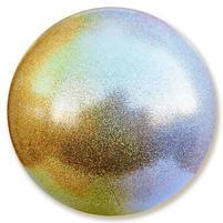 купить  Мяч PASTORELLI Glitter HIGH VISION - с переходом цвета