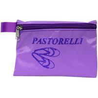 купить  Чехол Pastorelli для полутапочек 01452