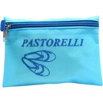 купить  Чехол Pastorelli для полутапочек 01445