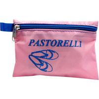 купить  Чехол Pastorelli для полутапочек 01451