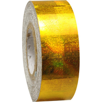 купить  Обмотка Pastorelli GALAXY Metallic Adhesive Tapes