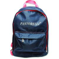 купить  Рюкзак Pastorelli Vanessa - M02705