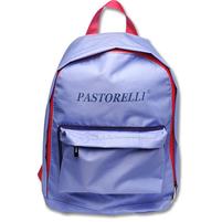 купить  Рюкзак Pastorelli Vanessa - M02707