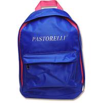 купить  Рюкзак Pastorelli Vanessa - M02704