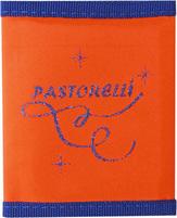 купить  Чехол Pastorelli для ленты 01912