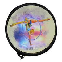 купить  Чехол для дисков FREEDOM - 03563